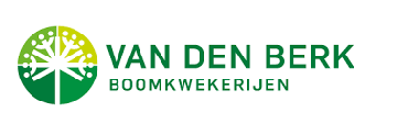 logo van den berk