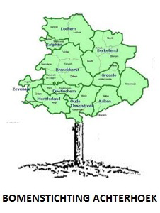 Bomenstichting-Achterhoek