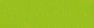 logo bomenstichting